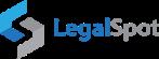 logo_200legalspot